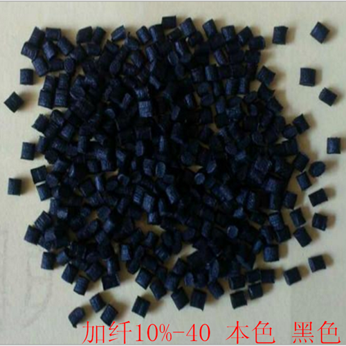 http://www.disugcsujiao.com/data/images/product/20180801164609_892.png